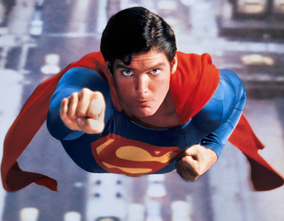 Superman-the-Movie.png