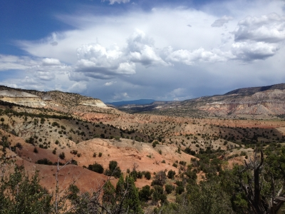 Northern_New_Mexico.jpg