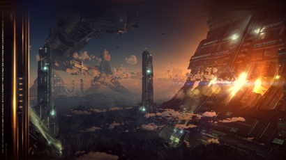 city futuristic future artwork 1920x1080 wallpaper_www.wall321.com_53.jpg