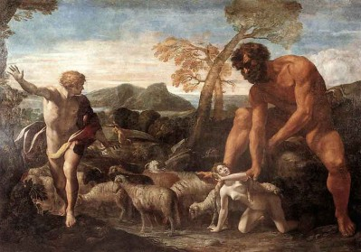 Giovanni_Lanfranco_Norandino_and_Lucina_Discovered_by_the_Ogre.jpg