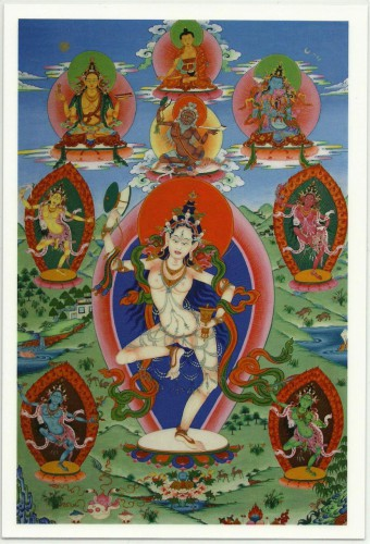 4074-Laminated-White-Dakini__36755.1321548819.1280.1280.jpg