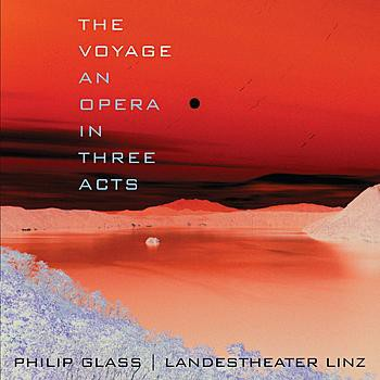 Philip+Glass+The+Voyage.jpg